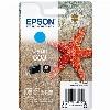 TIN Epson 603 - Cyan - Original - Tintenpatrone