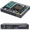 Barebone Server SUPERMICRO E300-9D