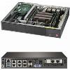 Barebone Server SUPERMICRO SYS-E300-9D-4CN8TP