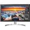 """68cm/27"""" (3840x2160) LG 27UL850-W 4K Ultra HD 16:9"""