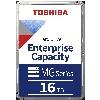 16TB Toshiba Enterprise MG08 Series MG08ACA16TE 72