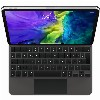 """Apple Magic Keyboard für 11"""" iPad Pro (2nd generat"""