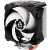 Cooler Intel Arctic Freezer i13X |115x; 1200