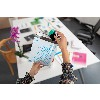 TIN HP 305 Black 3YM61AE