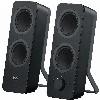 Logitech Z207 Speaker 2.0 , Bluetooth - 5 Watt ( G