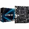 AM4 ASRock A520M-HVS mATX