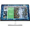 60,5cm/23,8'' (2560x1440) HP E24q G4 16:9 4ms HDMI