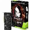 GTX 1660Super 6GB Gainward Ghost V1