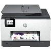 T HP OfficeJet Pro 9022e - 4800 x 1200 DPI - A4 US