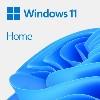 Microsoft Windows 11 Home 64bit (UK)
