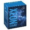 Intel S1151 XEON E3-1230V6 BOX 4x3,5 72W