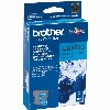 TIN Brother LC-980C cyan