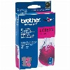 TIN Brother LC-980M magenta