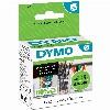 Dymo LabelWriter - Vielzweck Etiketten 12 x 24mm -