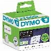 Dymo LabelWriter - Versandetiketten/Namensschilder