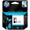 TIN HP # 21 C9351AE black