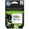 TIN HP # 933XL CN054AE cyan