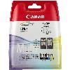 TIN Canon PG-510 SW + CL-511 Multipack