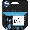 TIN HP # 304 N9K06AE black