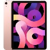 "Apple iPad Air 10,9"" Wi-Fi 64GB - Rose Gold"