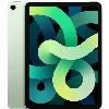 "Apple iPad Air 10,9"" Wi-Fi + Cellular 64GB - Green"