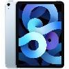 "Apple iPad Air 10,9"" Wi-Fi + Cellular 256GB - Sky"