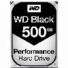 500GB WD WD5003AZEX Black 7200RPM 64MB