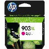 TIN HP # 903 XL magenta T6M07AE