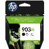 TIN HP # 903 XL black T6M15AE