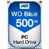 500GB WD5000AZLX BLUE 7200RPM 32MB