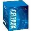 Intel S1200 CELERON G5920 BOX 2x3,5 58W GEN10
