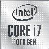 Intel S1200 CORE i7 10700K TRAY 8x3,8 125W WOF GEN