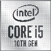 Intel S1200 CORE i5 10400F TRAY 6x2,9 65W GEN10