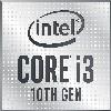 Intel S1200 PENTIUM Gold G6600 TRAY 2x4,2 58W GEN1