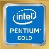 Intel S1200 PENTIUM Gold G6400T TRAY 2x3,4 58W GEN