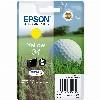 TIN Epson C13T34644010 yellow