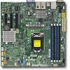 1151 S SUPERMICRO X11SSH-TF