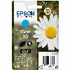 TIN Epson T18024012 Cyan NEUE VERPACKUNG