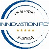 Innovation Serien PC Vor Ort Service 36 Monate / 2