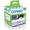 Dymo LabelWriter - Adressetiketten Selbstklebend -