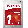 1TB Toshiba P300 7200RPM 64MB RETAIL