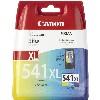 TIN Canon CL-541XL COLOR